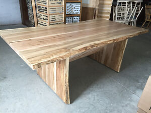 live edge tables , etc.. London Ontario image 4