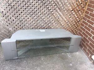 Tv stand 50-60inch tv