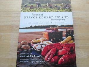 divers livres a vendre Gatineau Ottawa / Gatineau Area image 6