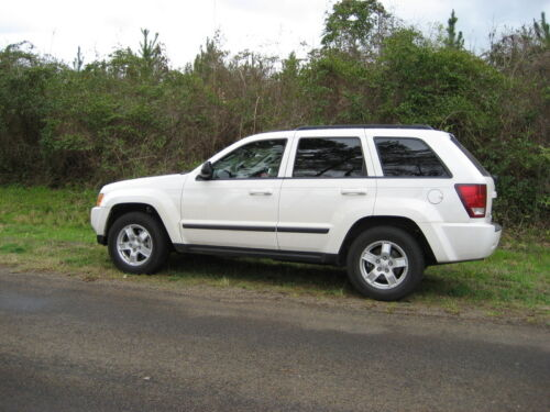 Your Complete Guide to Buying a Jeep Laredo