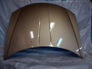 NEW 2004-2011 FORD RANGER HOODS London Ontario image 5