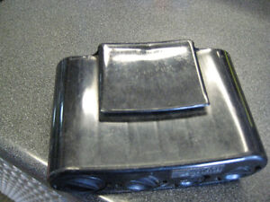 wanted coin holder (taxis or delivery people use Kingston Kingston Area image 2
