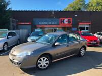 Renault Laguna 2.0 16v 170 auto Dynamique - Excellent condition - 1 Yr MOT