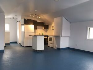 Studio apartment close to Siast Caswell/Mayfair