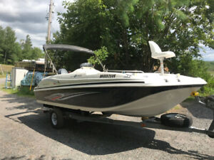 Yamaha 115 | ⛵ Boats & Watercrafts for Sale in Ontario
