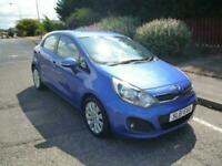 *** PART EXCANGE TO CLEAR** FULL YEARS MOT & SERVICE ON DELIVERY** GREAT SPEC**