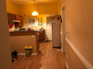 Rooms For Rent Couple Find Local Room Rental Roommates In