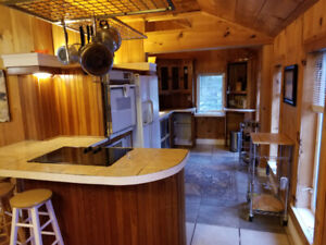 Winter Rental Available Now, March 5/19