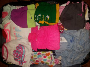 NAME BRAND BABY ITEMS IN PERFECT CONDITION