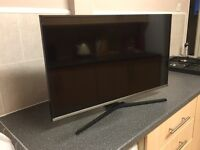32 inch Samsung tv brand new HD LED £115