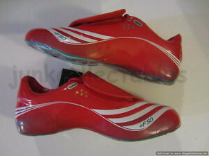 Adidas Soccer Shoes Size 7.5, 8 & 10.5 NEW in Box  The shoes nee