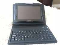 Blackberry Playbook 32g