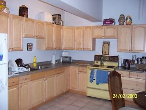 4 Bedroom House rental ideal for students