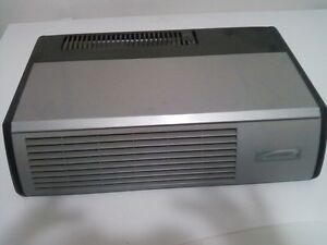 Kenmore air cleaners