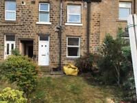 1 bedroom house in Blackhouse Road, Huddersfield, West Yorkshire, HD2
