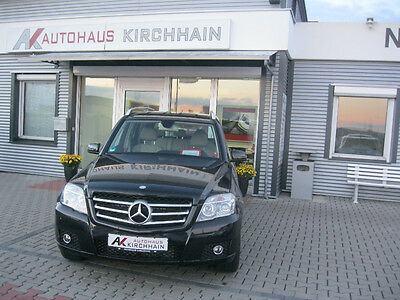 mercedes benz gebrauchtwagen in kirchhain mercedes benz als jahreswagen in kirchhain. Black Bedroom Furniture Sets. Home Design Ideas