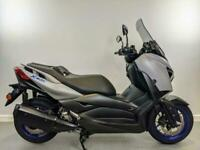 YAMAHA X-MAX 300 2021 NOW IN STOCK