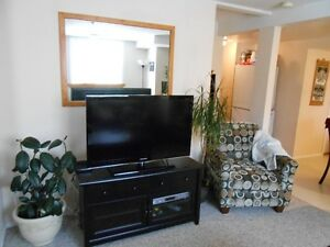 Salmon Arm, 2 bedroom Garden Suite