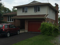 771 DUNDEE AVE., CORNWALL