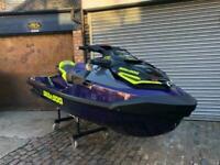 Sea-Doo RXT-X 300 2021 Personal Watercraft/Jetski