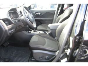 2014 Jeep Cherokee Sport SUV, Crossover LOW KMS PRICED TO SELL