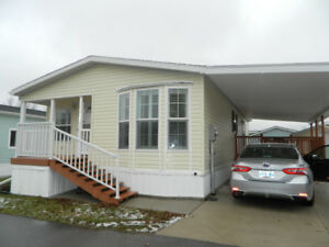 3033 Townline Rd., Fort Erie