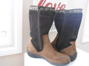 Brand Names Womens Shoes/ Size8