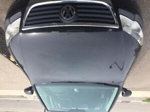 2006 Volkswagen Passat 2.0T for sale