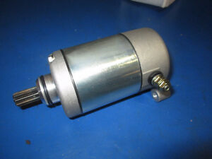 POLARIS STARTER SPORTSMAN/MAGNUM 325/400/500 NEW
