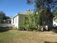 3 brd house for sale in Provost....... $86,000