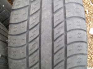 185/65/R15  FOR SALE