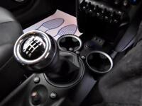 2012 MINI HATCH COOPER S 1.6 3DR MANUAL PETROL HATCHBACK PETROL