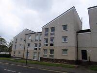 2 bedroom flat in Main Street, East Kilbride, South Lanarkshire, G74 4LN