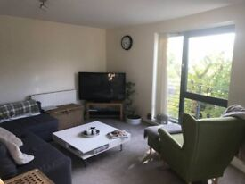 Double room to rent in Ealing!