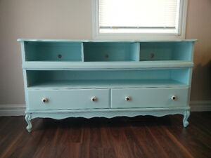 TV Stand **Reduced Price**