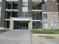1 Bedrooms Condo in Rutherford, SW Edmonton