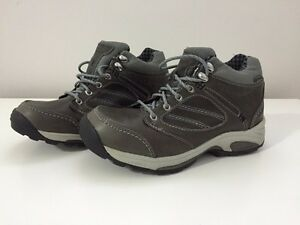 Ladies New Balance Hiking Boots