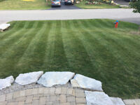 AYS LANDSCAPING - LAWN MAINTENANCE/ GARDEN CARE/ FERTILIZER
