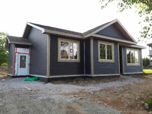 Large Bungalow at Paint Stage on 37-39 Hands Rd,CBS