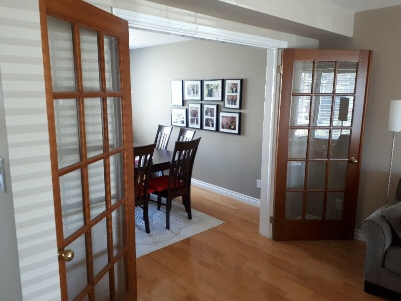 Astounding French Doors For Sale Ottawa Images - Plan 3D house ...
