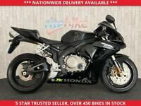 HONDA CBR1000RR FIREBLADE CBR 1000 RR-5 LOW MILEAGE EXAMPLE LONG MOT 05/19
