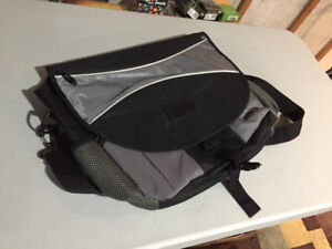 Laptop Bag - great condition - like new