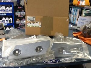 Suzuki Front A-Arm Guards - King Quad All Years Edmonton Edmonton Area image 1