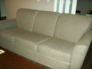 Couch London Ontario image 2