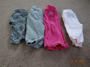 6 - 12 month girl clothing