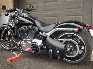 2014 HARLEY BREAKOUT REDUCED