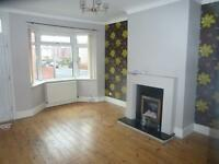 3 bedroom house in Nowell Avenue , Harehills, LS9