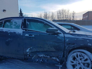 2010 Ford Taurus for Parts $1600 OBO
