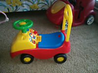 Baby Car toys for sell