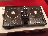 Numark IDJ3 - Mint Condition!